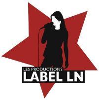 LES PRODUCTIONS LABEL L N
