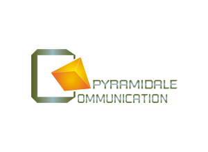 PYRAMIDALE COMMUNICATION