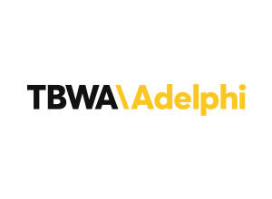 TBWA ADELPHI