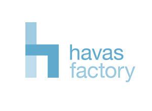 HAVAS FACTORY