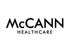 MCCANN HEALTHCARE