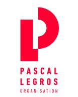 PASCAL LEGROS PRODUCTIONS