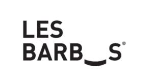 LES BARBUS