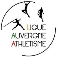 LIGUE AUVERGNE RHONE-ALPES D'ATHLETISME