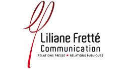 LILIANE FRETTÉ COMMUNICATION