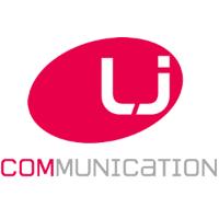 LJ COMMUNICATION