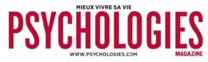 GROUPE PSYCHOLOGIES