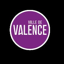 MAIRIE DE VALENCE