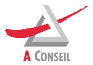 A CONSEIL