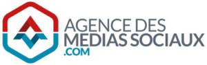 ID - AGENCE DES MEDIAS SOCIAUX