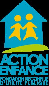 ACTION ENFANCE - FONDATION MVE