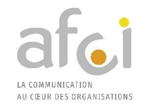 AFCI - ASSOCIATION FRANÇAISE DE COMMUNICATION INTERNE