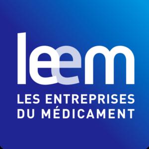 LES ENTREPRISES DU MEDICAMENT (LEEM)