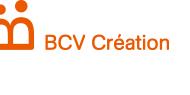 BCV CREATION