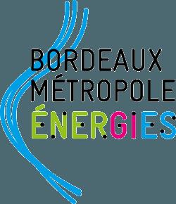 BORDEAUX METROPOLE ENERGIES