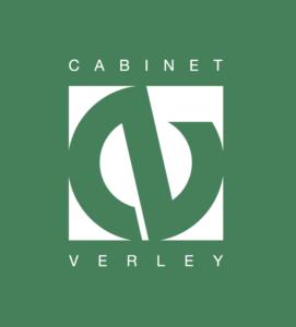 CABINET VERLEY