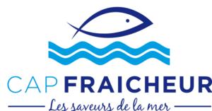 CAP FRAICHEUR