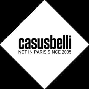 CASUS BELLI