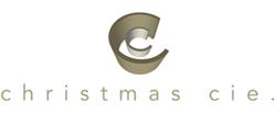 CHRISTMAS CIE