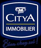 CITYA IMMOBILIER (CITYA LE QG)
