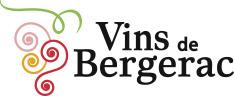 INTERPROFESSIONNEL DES VINS DE BERGERAC ET DE DURAS