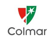MAIRIE DE COLMAR
