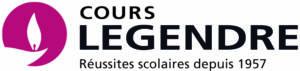 CLN (LES COURS LEGENDRE - COURS SUBRA)