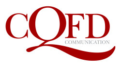 CQFD COMMUNICATION