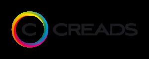CREADS