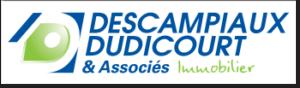 DESCAMPIAUX-DUDICOURT