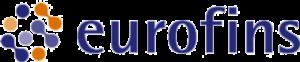 EUROFINS OPTIMED