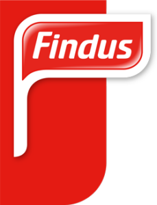 FINDUS FRANCE