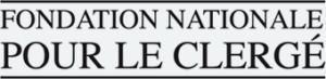 ASS FONDATION NATIONALE DU CLERGE FRANC