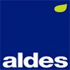 ALDES AERAULIQUE (AWPIR TEMPERATION)