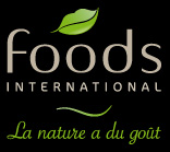 FOODS INTERNATIONAL SA