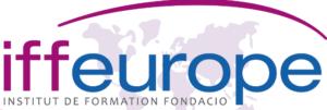 IFFEUROPE INSTITUT DE FORMATION FONDACIO EUROPE