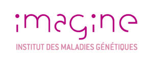 INSTITUT DES MALADIES GENETIQUES