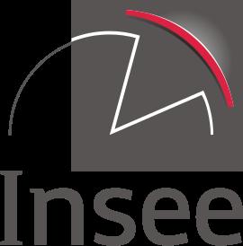 INSTITUT NATIONAL DE LA STATISTIQUE ET DES ETUDES ECONOMIQUES - INSEE