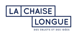 LA CHAISE LONGUE SAS