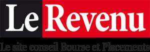 LE REVENU FRANÇAIS ÉDITION