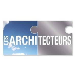 COMPAGNIE DES ARCHITECTEURS
