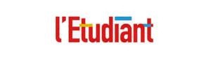 L'ETUDIANT