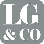 LAURENT GUYOT & CO