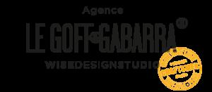 LE GOFF & GABARRA