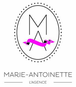 L'AGENCE MARIE-ANTOINETTE