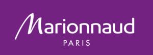 MARIONNAUD PARIS
