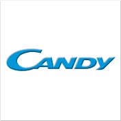 GROUPE CANDY HOOVER