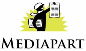 SOCIETE POUR LA PROTECTION DE L'INDEPENDANCE DE MEDIAPART