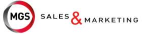 MGS SALES & MARKETING