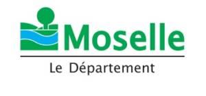 DEPARTEMENT DE LA MOSELLE